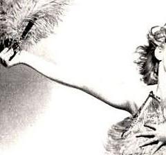 160 Jahre Burlesque – Vaudeville bis Neo Burlesque